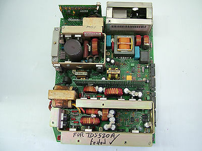 Tektronix Lv Power Supply For Tds520a Td5684a 22917400 Fully Tested