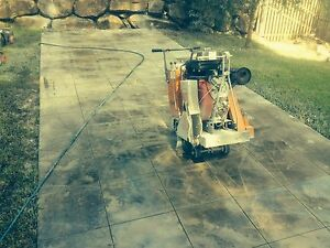 South East Concrete Cutting & Drilling Kangaroo Point Brisbane South East Preview