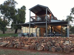 Dream Lifestyle Property with Stunning Views in Bullsbrook Bullsbrook Swan Area Preview