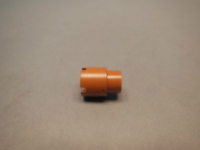 Eastwood Versa Cut Plasma Cutter Air Diffuser Htp Brand Free Shipping Swirl Ring