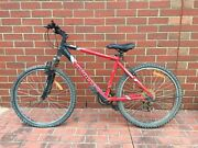 "Apollo Elevation Mountain Bike 26"" Doreen Nillumbik Area Preview"