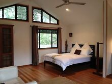 STUDIO AVAIL 14TH MAY Byron Bay Byron Area Preview