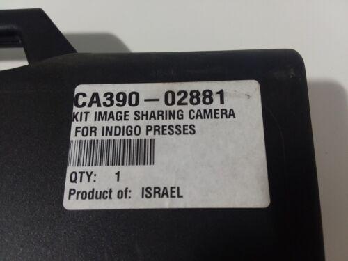 HP Image Sharing Camera CA390-02881