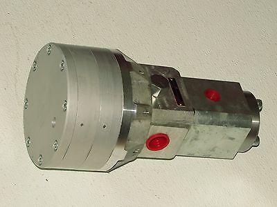 Rexson Paint Pump  106621 06r1103 -new-