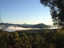 32 ACRE PROPERTY WITH STUNNING VIEWS -  KIAMBA SUNSHINE COAST Hobart CBD Hobart City Preview