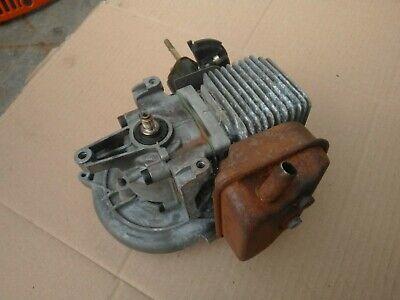 STIHL HS45 HEDGE CUTTER ENGINE BLOCK STHIL....