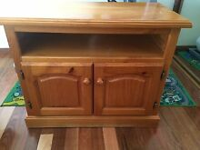 Tv entertainment unit Meadow Heights Hume Area Preview