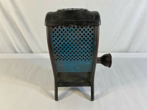 Vintage Lawson No.0 Room Heater