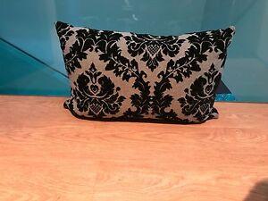 decorative pillow x2 Mosman Mosman Area Preview