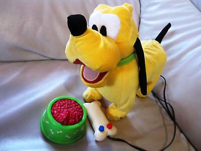 - Disney Mit Kleinkindern