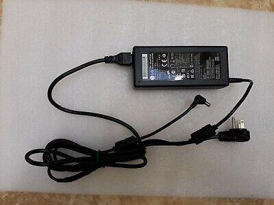 LG LCD monitor 34um95-p Power Supply Model Lcap31, 19V