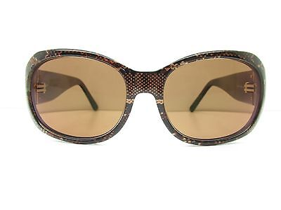 Kate Spade New York Eyewear FRAMES 56-17-125 Snake Skin Square TV6 33075