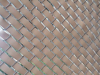 Privacy Fence Weave for Chain Link Fence - 250ft. Roll - BEIGE