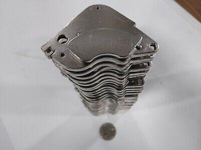 Lot Of 25 X-large Neodymium Rare Earth Hard Drive Magnet