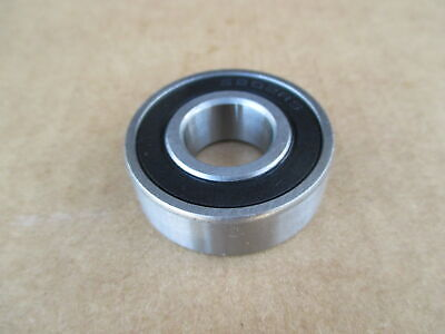 Clutch Bearing For John Deere Jd 2150 2155 2240 2250 2255 2350 2355 2450 2450f