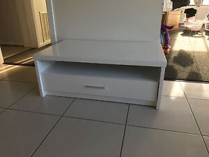 Tv unit / Coffee table Hobart CBD Hobart City Preview