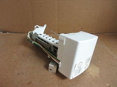 Kenmore Maytag Refrigerator Ice Maker Part # 67005508