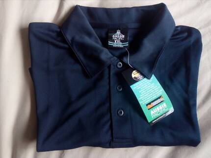 Mens Workwear brand new very large sizes