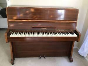 pianos wanted in sydney region nsw keyboards pianos gumtree