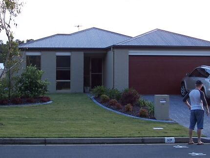Pottsville Home for Sale - RENT TO BUY Reedy Creek Gold Coast South Preview