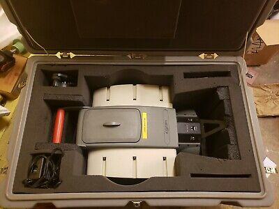 Leica Geosystems Hds Llc Laser Scanner Hds 3000 Scanstation