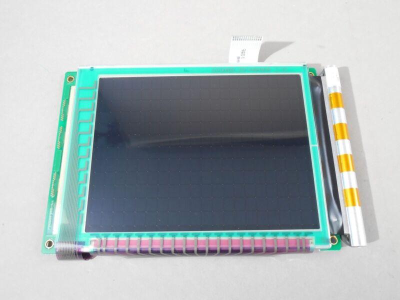 Optrex Dot Matrix Display DMF-50174 - No Frame - **New Old Stock**