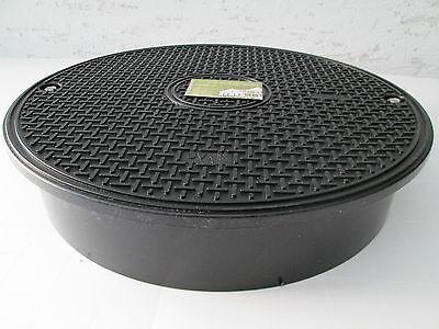kanaldeckel gebraucht kaufen nur noch 2 st bis 65 g nstiger. Black Bedroom Furniture Sets. Home Design Ideas