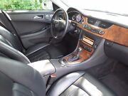 Mercedes-Benz CLS 350 CGI *AMG-SPORTPAKET* 7G-TRONIC*VOLL*