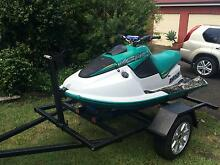 Yamaha Wave Blaster 2 (waveblaster ll) East Lismore Lismore Area Preview