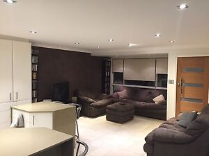 Room for rent $190pw incl bills 5 mins from Westfield Liverpool Liverpool Area Preview