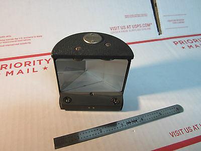 Optical Mounted Ultrasil Mirror Interferometer Laser Optics Bina1-24