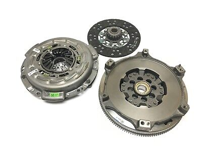 Genuine Cadillac ATS Manual Standard Transmission Flywheel & Clutch Assembly