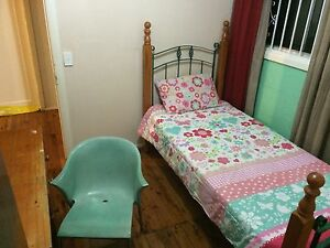 Must be student work for rent 8hrs/ 12hrs per week Ashfield Ashfield Area Preview