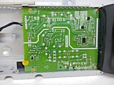 """Acer V277U 27"""" WQHD X223W IPS LED Monitor Genuine Power Supply Board w/Shield 71"""