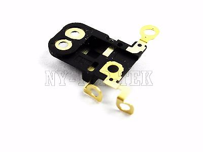 OEM GPS WiFi Module Signal Antenna Flex Cable Retaining Bracket For iPhone 6S ()