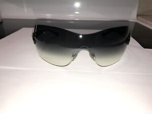 c2cd5dadb437 Versace sunglasses TODAY ONLY  150