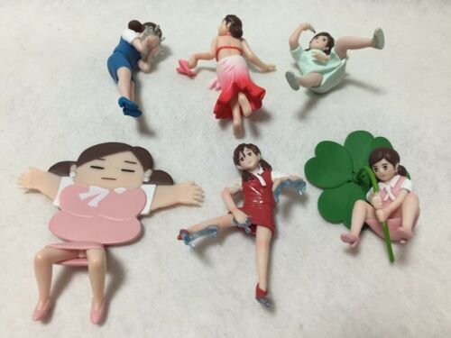 Japan_gashapon_SET-of-5-koppu-no-fuchiko-&-1-sokoko_edge_of_the_cup_kitan_club