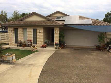 Rooms for Rent Close to Chermside Shopping Centre