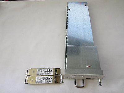 Infinera Tam 2 10Gr Trib Adapter   2 Infinera Tom 10G Sr1 A