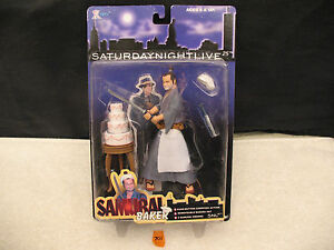 Saturday Night Live Toys 78
