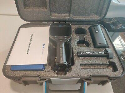 Flir E75 Advanced Thermal Imaging Camera - Read Description