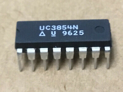 LM8560 DIP-28 Integrated Circuit from UK Seller