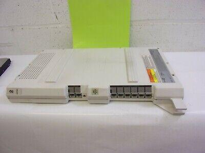 Lucent 103d7 Partner Communications System 206e Card Module R3.1 Avaya