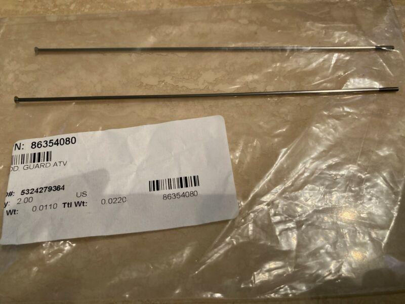 Windsor 86354080 - Genuine OEM Rod, Guard Atv