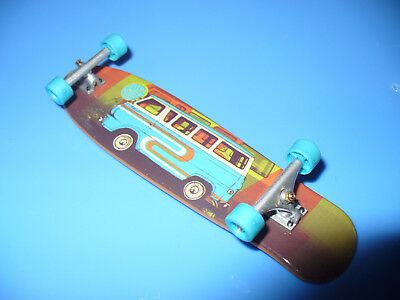 gold coast longboard for sale  Virginia Beach