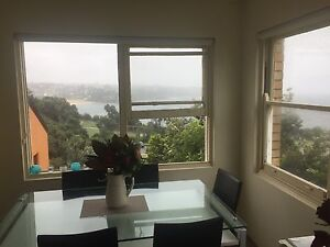 Fantastic 2 bedroom beach pad with views of Coogee beach & Clovelly! South Coogee Eastern Suburbs Preview
