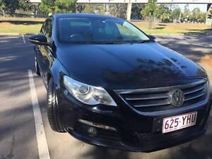 Volkswagen passat cc for sale in australia gumtree cars fandeluxe Gallery