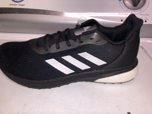 adidas Astrarun Shoes Men's Size 9.5 Us