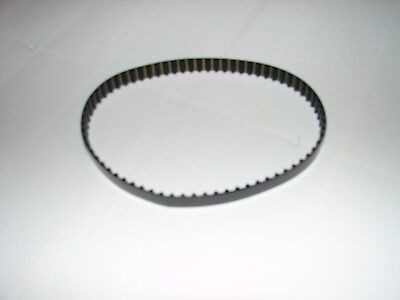 Cnc Timing Belt 105 Tooth For Stepper Motor Made With Kevlar Durable