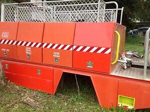 Hatz diesel pump Noosa Area Preview